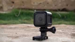 مراجعات كاميرات الفيديو