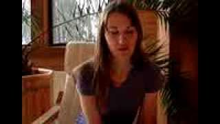 Отзыв на видеокурс по вязанию на машине для новичков