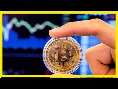 Bitcoin be Creamed again and this time there is no place to hideby News 24h