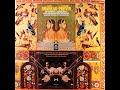 Thumbnail for 1971. Ravi Shankar & London Symphony Orchestra - Raga khamaj (Concierto para sitar y orquesta)