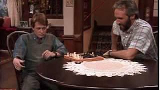 Family Ties On Chess II