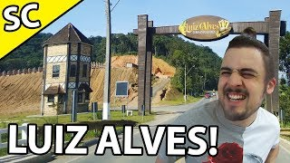 Baixar LUIZ ALVES DE VERDADE!