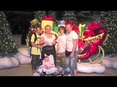 1 . Florida 2010 Trailer