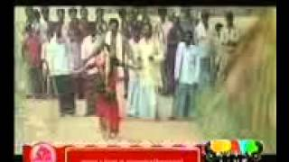 tavarina thottilu kannada movie song hi 57316