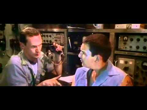 Down Periscope Trailer [HD]