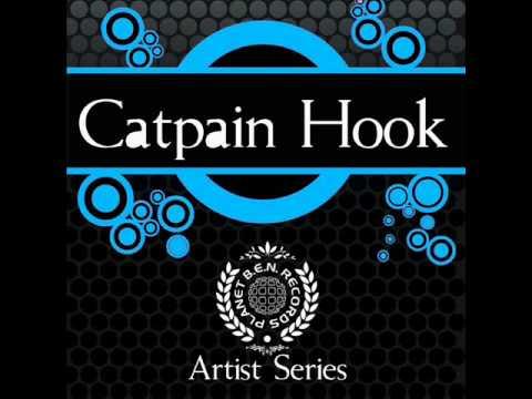 Neelix - Adaption (Captain Hook Remix)