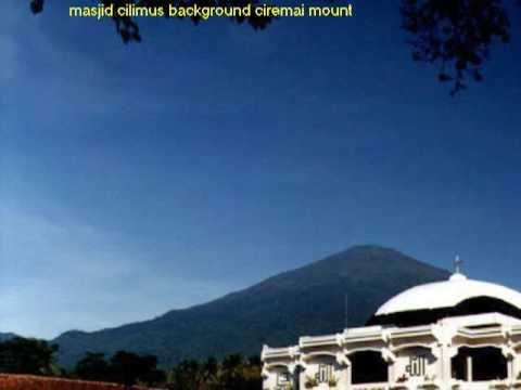 Degung Sunda - Sorban Palid
