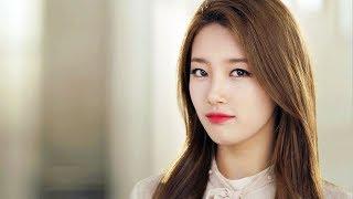 7 Rapper Wanita Asal Korea Terkeren