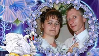 Юбилей!!!Годовщина свадьбы!!!20 лет!!!Обручальное кольцо!!!
