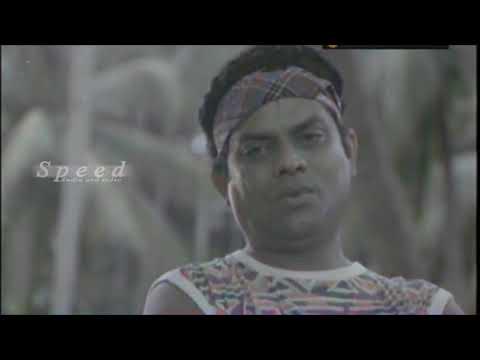 hit-malayalam-movie-comedy-scenes-|-evergreen-malayalam-comedy-scenes-|-new-upload