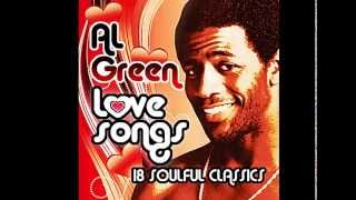 Al Green - Perfect To Me
