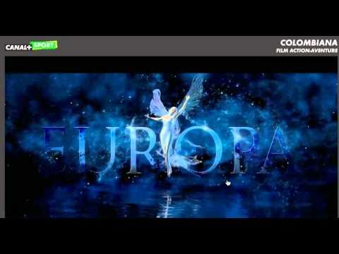 Rendu Vidéo Silverlight Live TV Premium Canal+ (Mac)