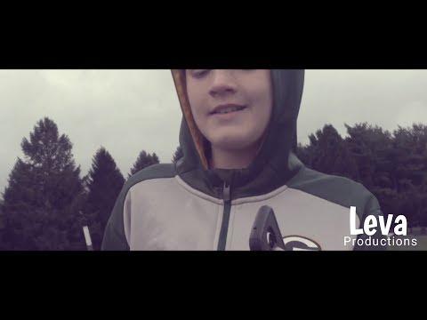 Why | Latterly | #OneTake |  Leva Productions