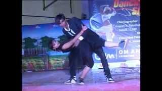 Salsa Dance by G10   Romantic mashup