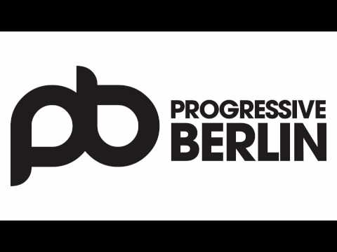 Michel Teló - Ai Se Eu Te Pego (Progressive Berlin Bootleg)