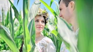 мой фильм Анна и Василий