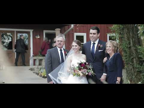 wedding-video-|-meghan-+-andrew-|-noblesville,-indiana