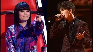 Download Famous People Reacting to Dimash Kudaibergen!! Димаш Құдайберген Mp3 and Videos