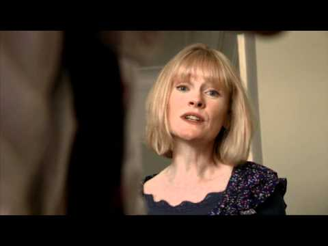 Victoria The Stripper   Outnumbered Series 4 - Episode 6