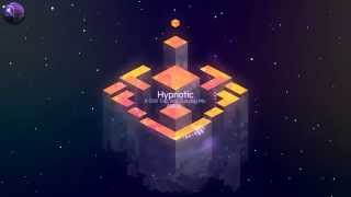Hypnotic - A Chill Trap and Dubstep Mix [Free DL]