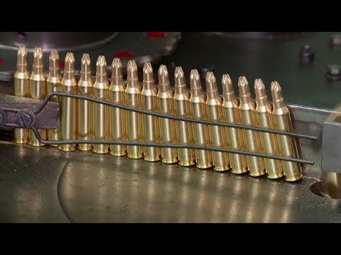 Most Satisfying Manufacturing Process you have Never Seen Before