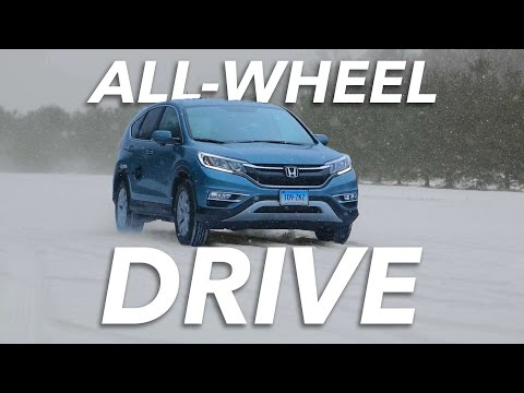 do-you-really-need-all-wheel-drive?-|-consumer-reports