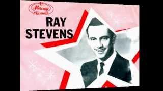 Ray Stevens - Jeremiah Peabodys.wmv