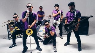 Video Tresno tipe-x ft band indie lagu baru download MP3, 3GP, MP4, WEBM, AVI, FLV Agustus 2017