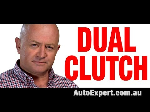 DCT Durability: Will Towing Kill Your Dual Clutch Transmission?