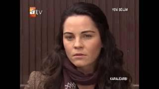 Olgun Şimşek   Aşk Olsun Türküsü   Kapalıçarşı Dizisi