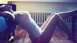 Download Mp3 Shuffle Dance Music Party Club ♫ Mix 2018