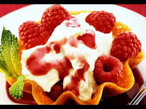 Image result for images of unique healthy sweet treats
