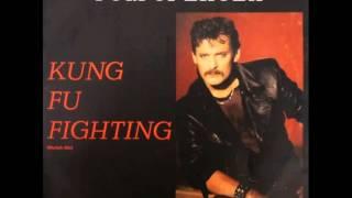 Tom Spencer - Kung Fu Fighting (Munich Mix)hq