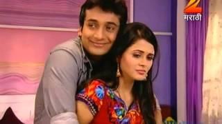 Mala Saasu Havi   Marathi Serial   Episode 13   Best Scene 04   Zee Marathi TV Serials