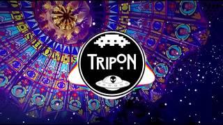Papa Roach - PERISCOPE feat. Skylar Grey (EMRSV Remix) (Trap)