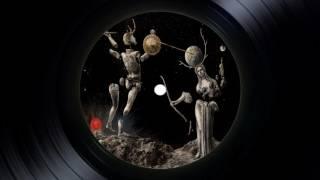 Baixar Pedro Mercado & Karada - Our Vision (Original Mix)