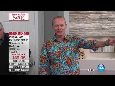 HSN | Home Clearance 01.01.2017 - 05 AM