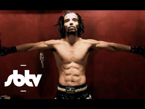 Akala | Bang With Us [Music Video]: SBTV