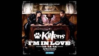 Kittens - I