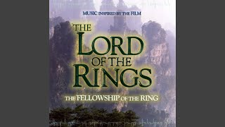 The Fellowship Theme