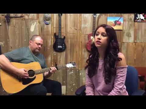 Alexandra Kay - Dont Take The Girl