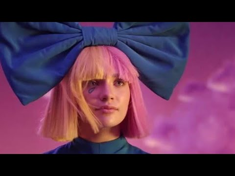 LSD - Thunderclouds Ft. Sia Labrinth Diplo & Maddie Ziegler (Official Vídeo)