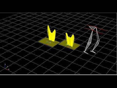 Biomechanics: gait analysis