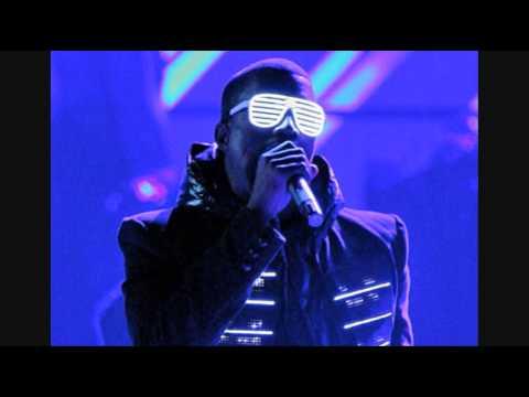 Kanye West  Brand New INSTRUMENTAL with DOWNLOAD LINK