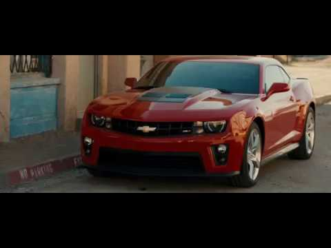 Fast & Furious 7 from YouTube · Duration:  2 hours 17 minutes 41 seconds