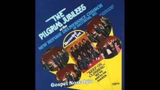 """""""Who Did It"""" (1980) Pilgrim Jubilees"""