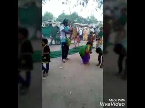 acting class   Slum village kids   learn acting   dance   singing  with me   Manjot   Sangram  