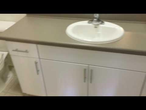 Teresina Apartments - Chula Vista - Sapphire - Renovated 1 Bedroom