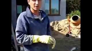 Базальтовая фибра для армирования бетонных полов(Описание., 2014-04-04T20:17:58.000Z)