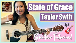 22 Easy Taylor Swift Guitar Songs With Videos Guitar Lobby